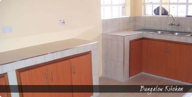 Jabez Properties Limited